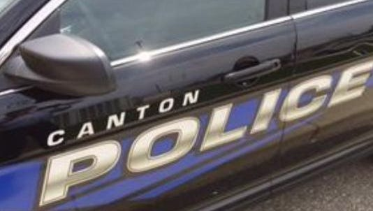 Canton police say three pedestrians have been killed in the same area since Nov. 13.