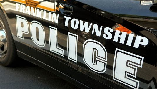 Franklin police say a Vineland man faces charges in connection with a shooting after a birthday party.