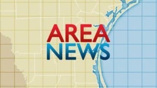 Area News Logo