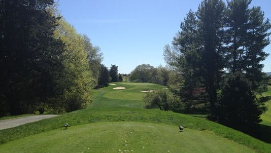 Dutchess Golf Club will be closing its doors, according to a letter sent to members Dec. 23.