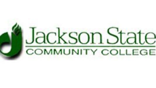 Jackson State Community College
