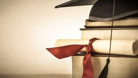 Proposed bills put premium on graduation rates.