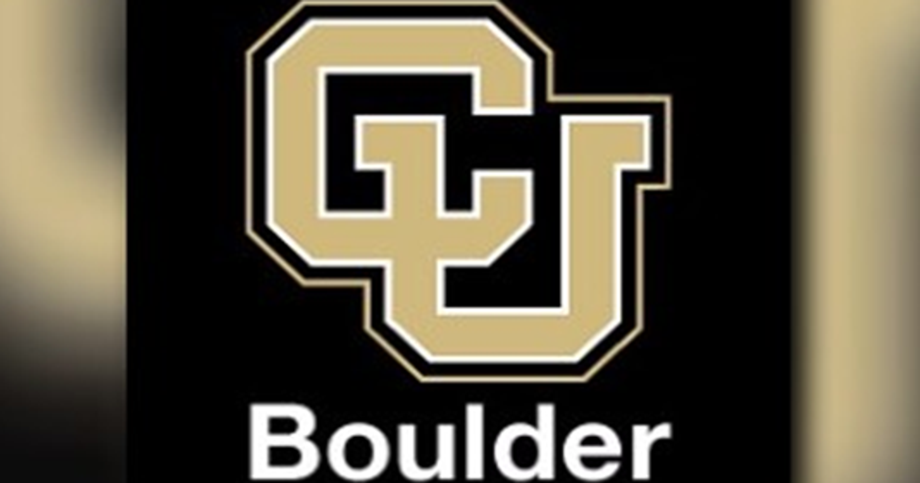 University of colorado boulder wont use new evidence standard in university of colorado boulder wont use new evidence standard in sex assaults reheart Image collections