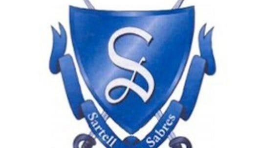 Sartell-St. Stephen school district