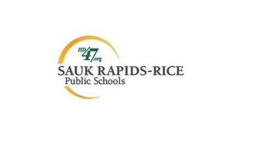 Sauk Rapids-Rice school district