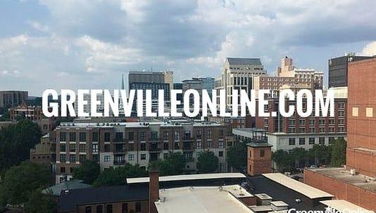 GreenvilleOnline.com