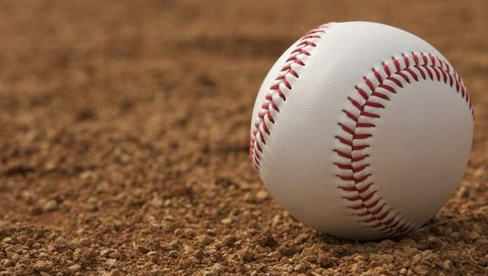 Holt has placed members of its varsity and junior varsity baseball coaching staff on administrative leave pending an investigation.