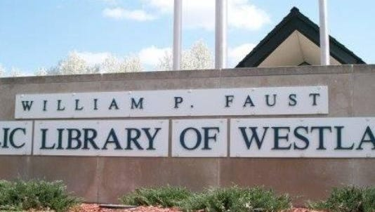 Faust library