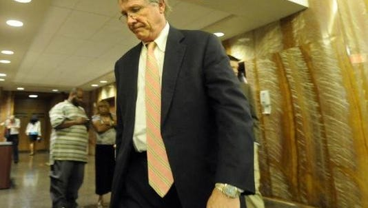Convicted of corruption in 2012, former state Rep. Steve Stetler, D-95th District, has been granted a new trial.