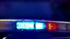Church responds to Fletcher priest's road rage incident