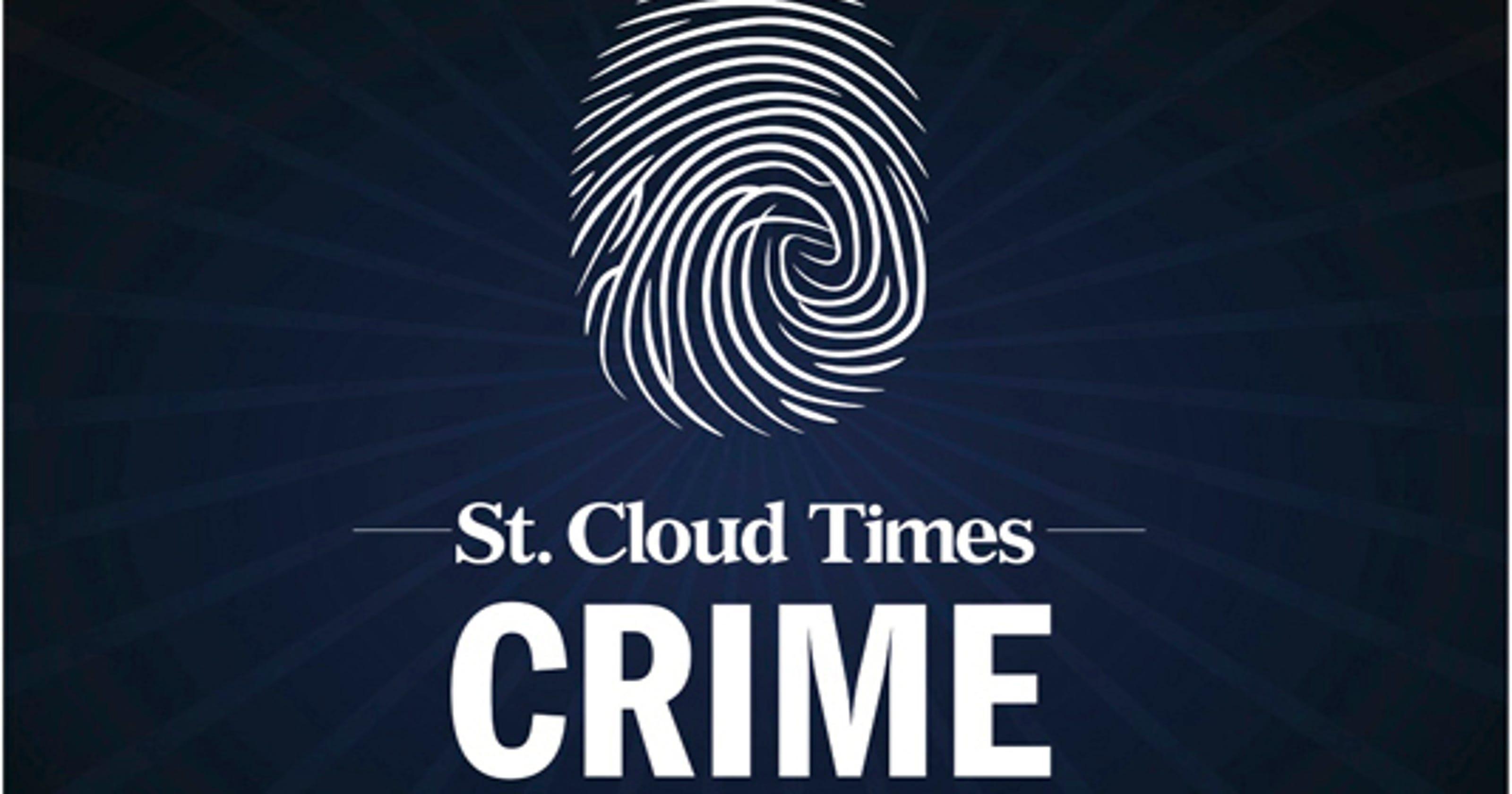 3 men, minor suspected of robbing, assaulting man in St  Cloud