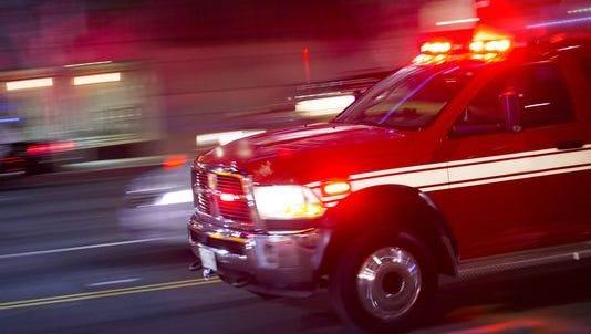 ambulance file art