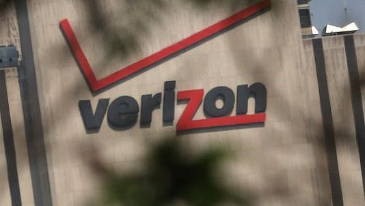 Verizon and WBOC reached an agreement Monday to return stations to customers in Kent and Sussex counties.