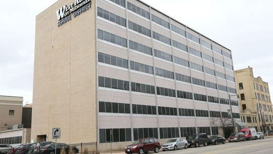 The West Allis-West Milwaukee School District continues to dig itself out of its financial problems created when administrators spent through $17 million in reserves to post a $2.1 million deficit in 2016.