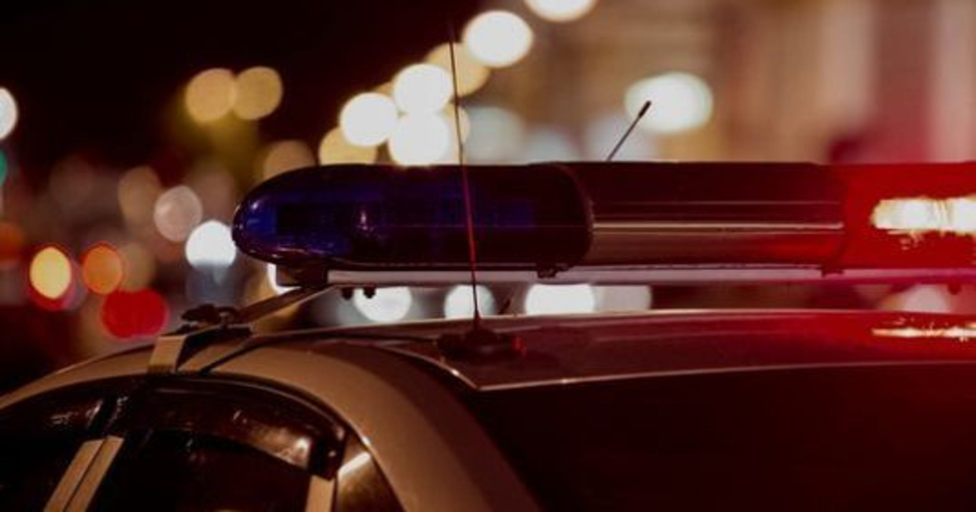 Motorcyclist who died in fatal crash on U S  34 Thursday identified