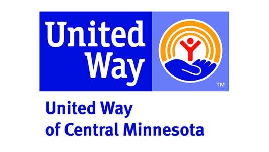 United Way