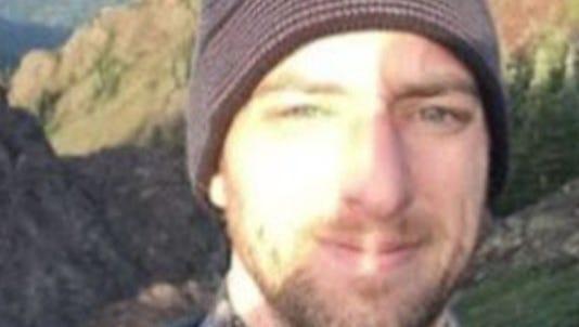 Nathan Mitchell, 34