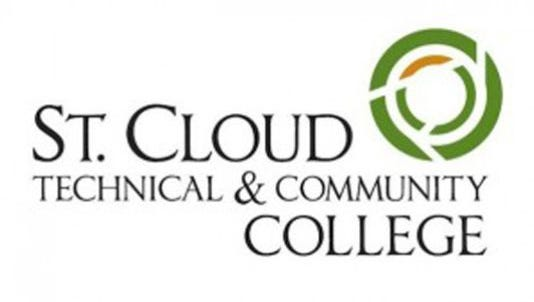 SCTCC logo