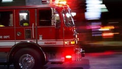 Investigators probe Burlington County fire that killed 2, including woman, 92