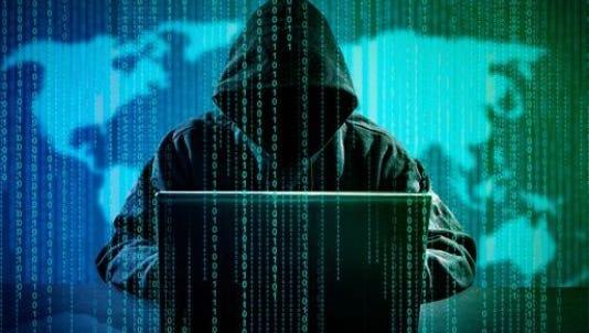 Cybercriminals continue to wage destruction online.