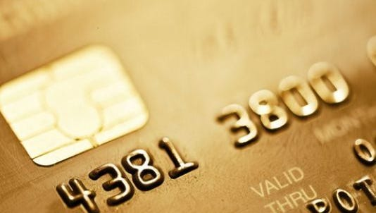 Think carefully before getting a business credit card. Some businesses need them for very specific reasons.