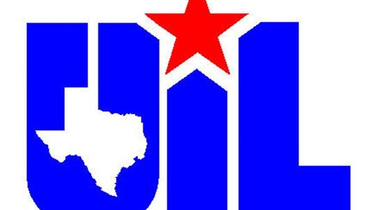 UIL Logo