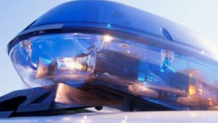Accident near Miller Park closes two eastbound lanes of I-94