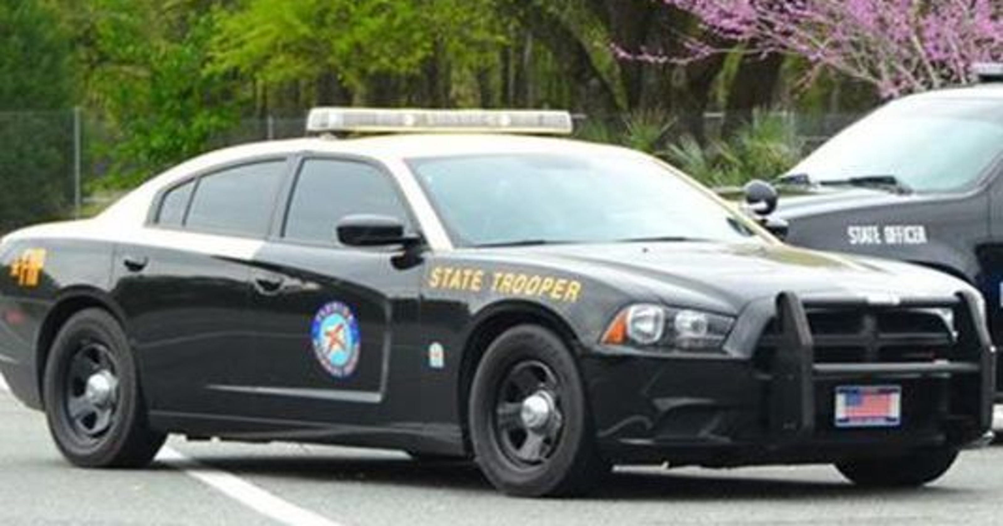 Fatal crash reported on Interstate 95 southbound in Martin County
