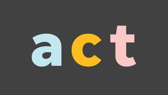 A Community Thrives logo