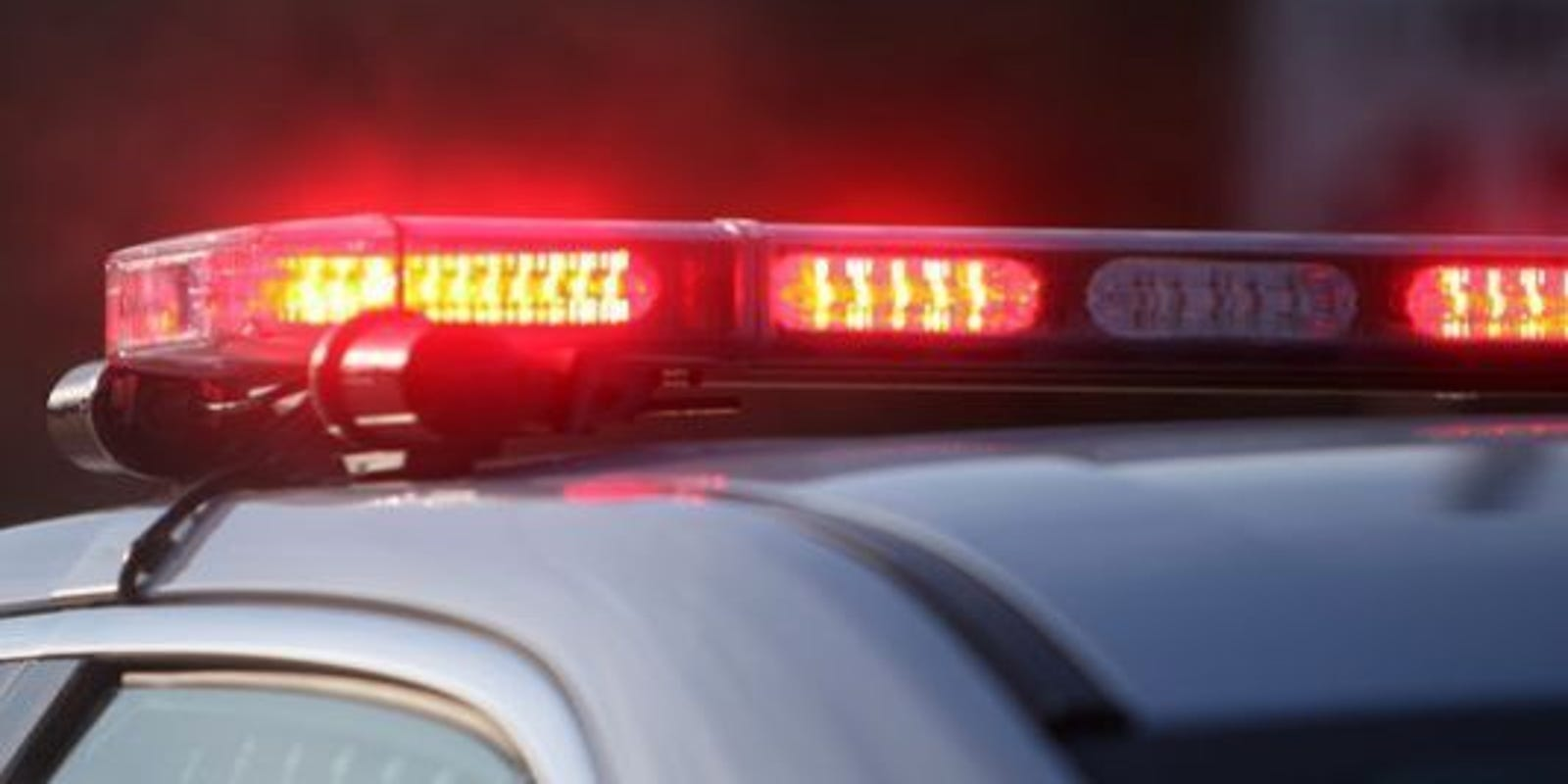 Police identify man killed in Anderson Township crash