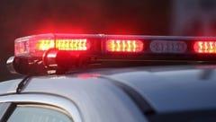 Man fatally electrocuted in Hamilton identified