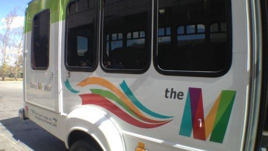The Montgomery Public Art Commission  is looking for artists or artist teams to design two bus wraps — one to commemorate Montgomery's 200th anniversary and the other to celebrate what the next 200 years might hold.