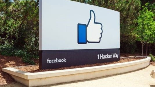 Facebook is an amazing tool small businesses can use to target clients, but there certainly are some concerns about data privacy.