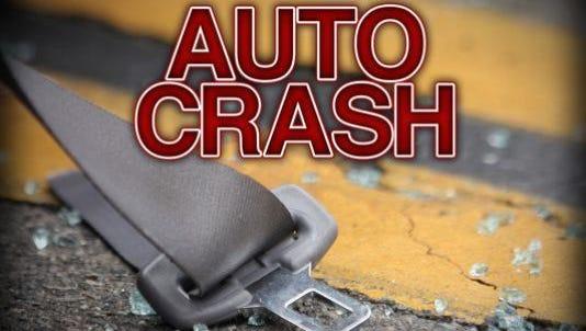 Green Springs woman dies in single-vehicle crash