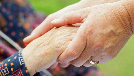 Living Well with Chronic Conditions is an annual workshop sponsored by Fond du Lac County Senior Services. The workshop will be held Wednesdays, July 11 though Aug. 15, at Moraine Park Technical College, 235 N. National Ave, Fond du Lac.