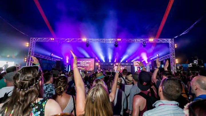 Rochester's Fringe Festival to grow again in 2019
