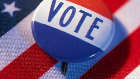 Early voting in the 2019 Memphis elections began Sept. 13 and lasts until Sept. 28, with Election Day on Oct. 3.