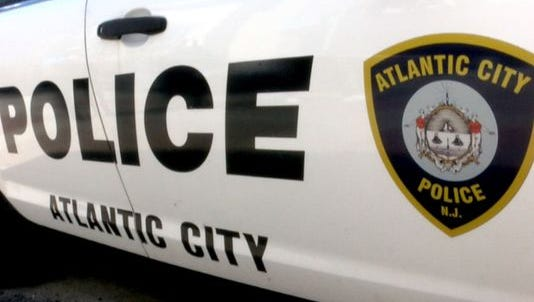 Indictment: Atlantic City K9 cop linked to $4.5M in settlements indicted