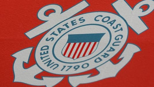 File: Coast Guard