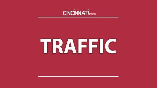 The left lanes of Interstate 75 North will close Friday near the Norwood Lateral for bridge work.