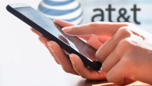 Millions of AT&T cell phone customers are eligible for refunds because of the communication giants complicity in collecting unauthorized charges.