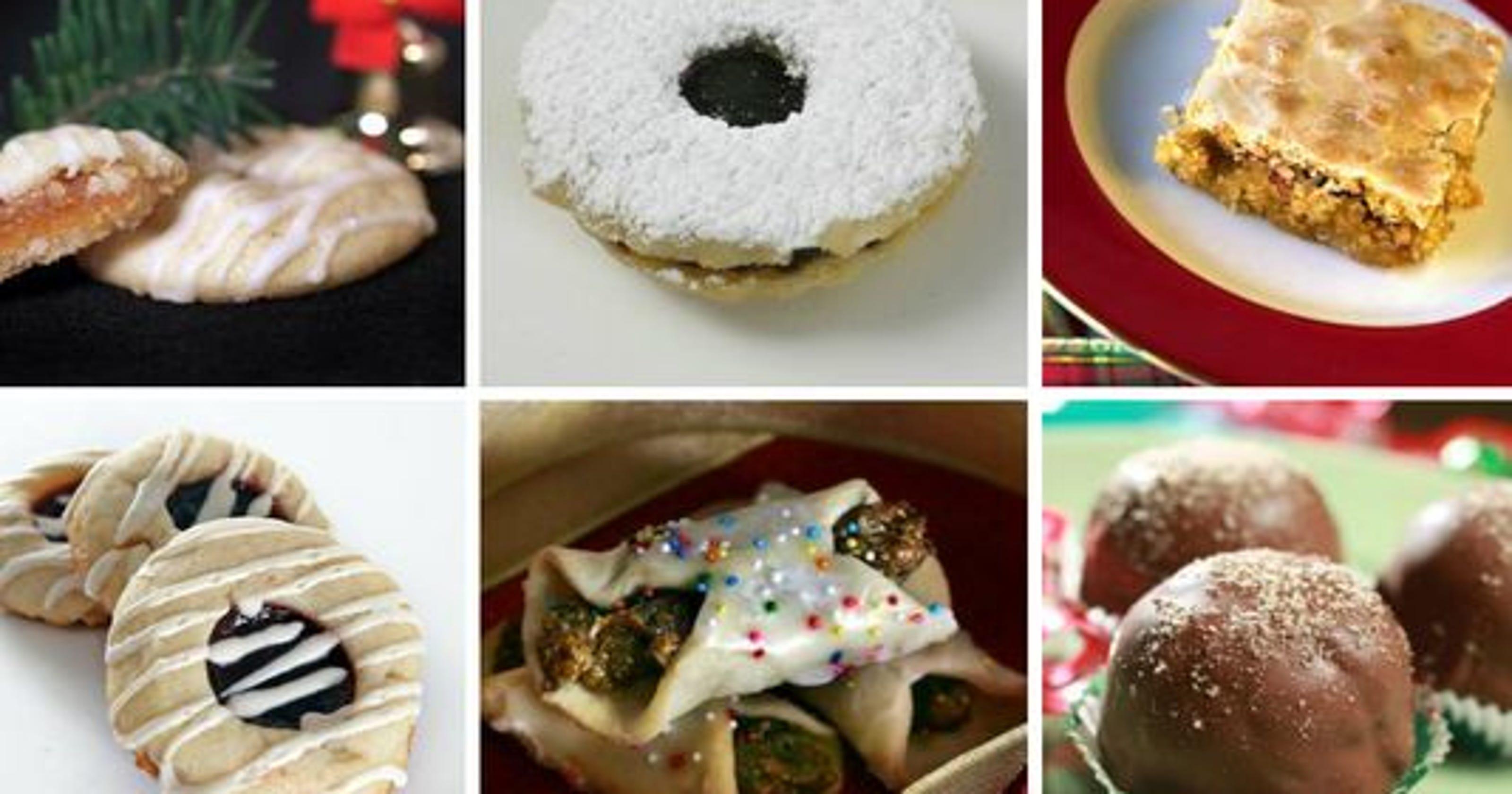 Sugar Rush Lipstick 02 Cookie Dough 38 Spec Dan Daftar Harga Emina 38gr Hot Cookies