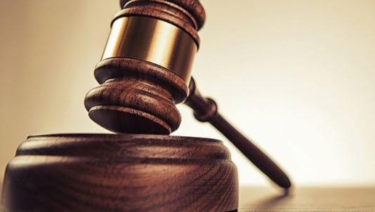 The city of Jackson is asking a federal judge to throw out a $600,000 jury award