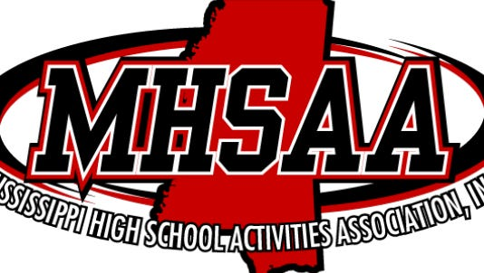 The Mississippi Board of Education is approving a plan delaying cuts to sports and activities when school districts lose state accreditation.