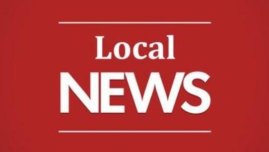 Lakeside Marathon hosts its grand opening Friday