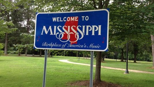 Mississippi is full of creativity and great business ideas. The Conference on Technology Innovation is designed to make those ideas into something tangible.