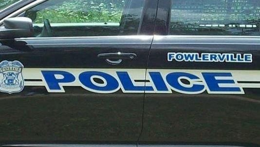 Fowlerville Police Department