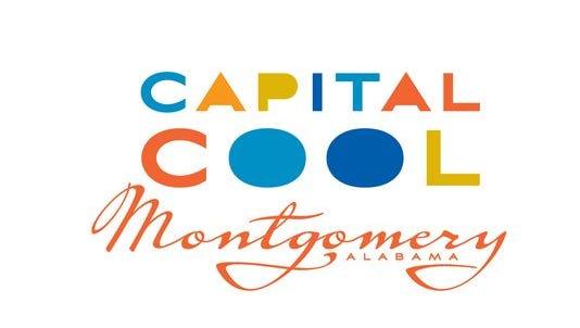 Capital Cool Montgomery