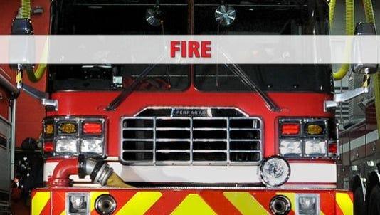 Fire webkey