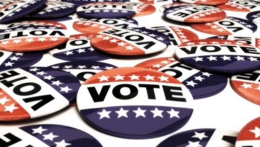 Rochester Chapter of the Coalition of Black Trade Unionists will provide rides to the polls on Tuesday for city residents.